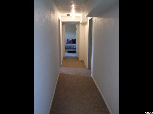 Additional photo for property listing at 644 E 3000 S  Price, Utah 84501 Estados Unidos