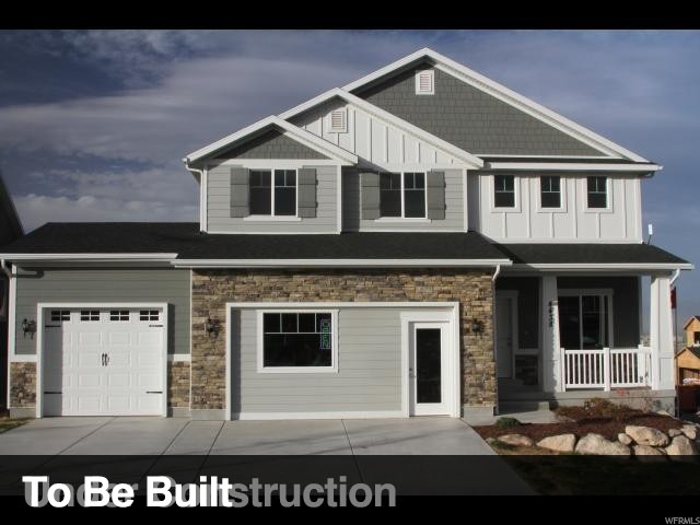 6599 W ELENA ST Unit 218 West Valley City, UT 84128 - MLS #: 1392642