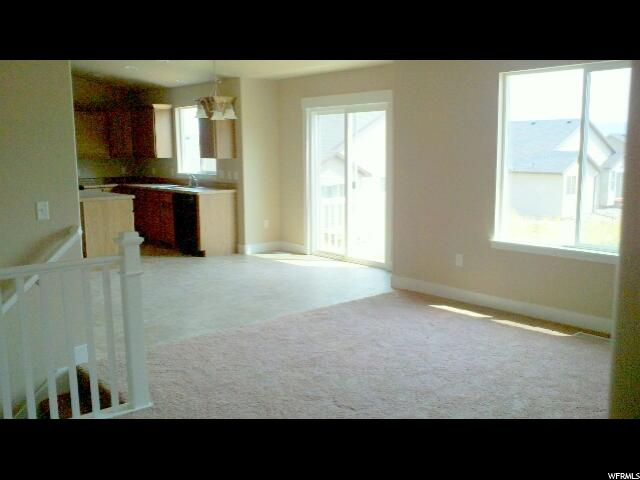6547 W CLEARSTONE DR Unit 212 West Valley City, UT 84128 - MLS #: 1392643