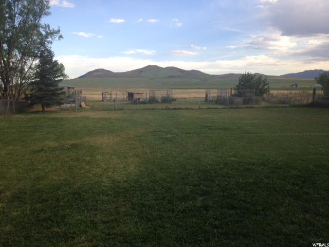 379 W 1 Weston, ID 83286 - MLS #: 1392883