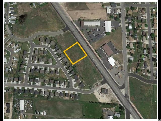 2231 N HIGHWAY 89 Pleasant View, UT 84414 - MLS #: 1392954