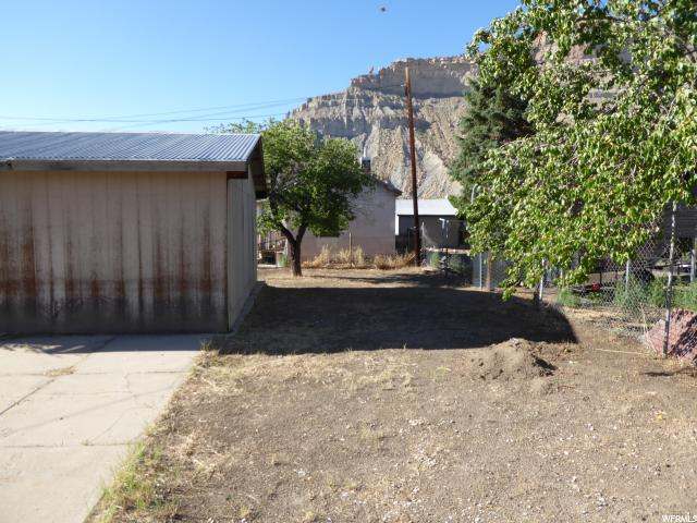 157 S ROOSEVELT ST Helper, UT 84526 - MLS #: 1392985