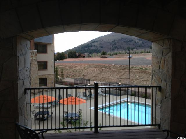 2669 CANYONS RESORT DR Unit 212ABC Park City, UT 84098 - MLS #: 1393334