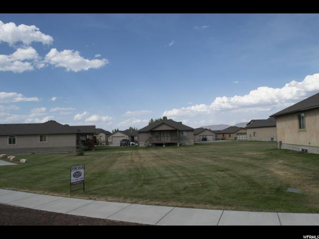 1980 S COTTAGE LANE, Garden City, UT 84028