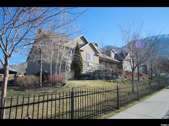 Commercial for Sale at 3784 W VALLEY VIEW Drive Cedar Hills, Utah 84062 United States