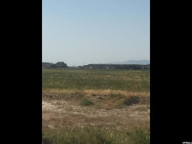 Land for Sale at 2750 N MAIN Spanish Fork, Utah 84660 United States