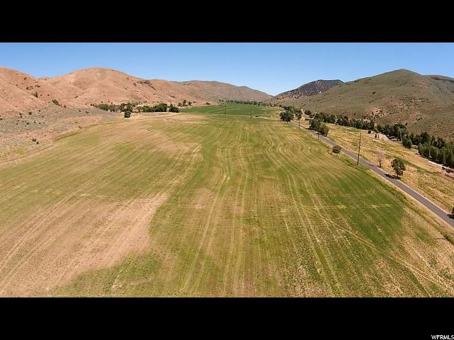 Land for Sale at Address Not Available Croydon, Utah 84018 United States