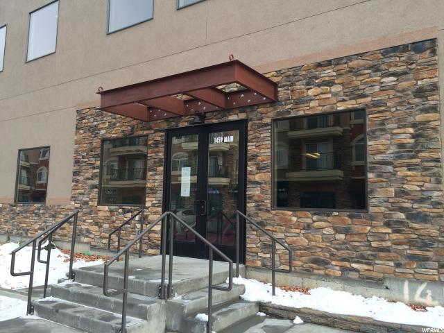 Additional photo for property listing at 1459 N MAIN Street  Bountiful, Utah 84010 United States