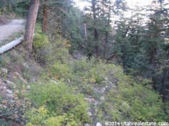 46 WHISPERING PINES 2 Mount Pleasant, UT 84647 - MLS #: 1393854