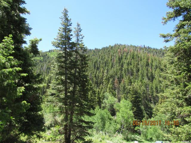 83 WHISPERING PINES 2 Mount Pleasant, UT 84647 - MLS #: 1393868