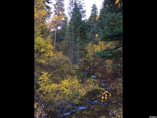 88 WHISPERING PINES 2 Mount Pleasant, UT 84647 - MLS #: 1393874