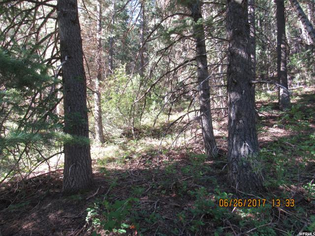 Additional photo for property listing at 87 WHISPERING PINES 2 87 WHISPERING PINES 2 Mount Pleasant, Utah 84647 Estados Unidos