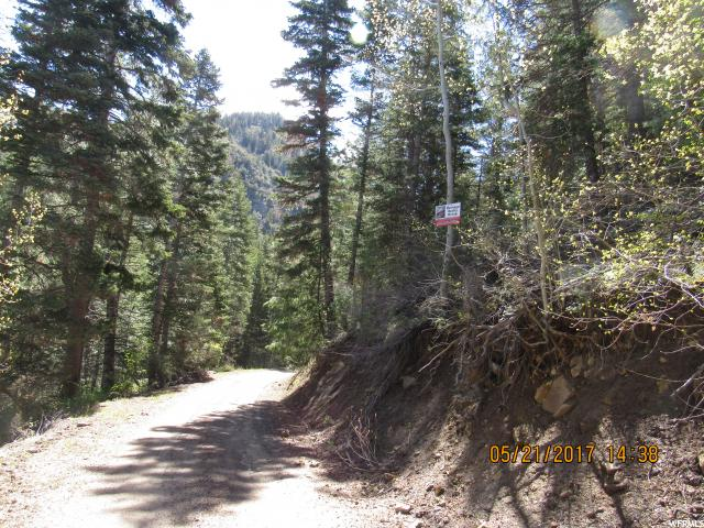 87 WHISPERING PINES 2 Mount Pleasant, UT 84647 - MLS #: 1393875
