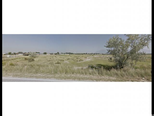 Land for Sale at 3390 W 2550 S Taylor, Utah 84401 United States