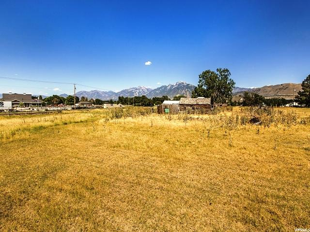 Land for Sale at 14460 S 2200 W Bluffdale, Utah 84065 United States