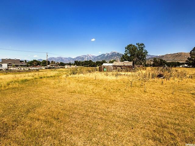أراضي للـ Sale في 14460 S 2200 W Bluffdale, Utah 84065 United States