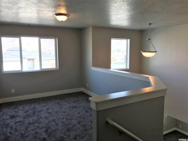 Additional photo for property listing at 2672 E 100 N N CVE 2672 E 100 N N CVE Unit: MARTIN Spanish Fork, Utah 84660 United States