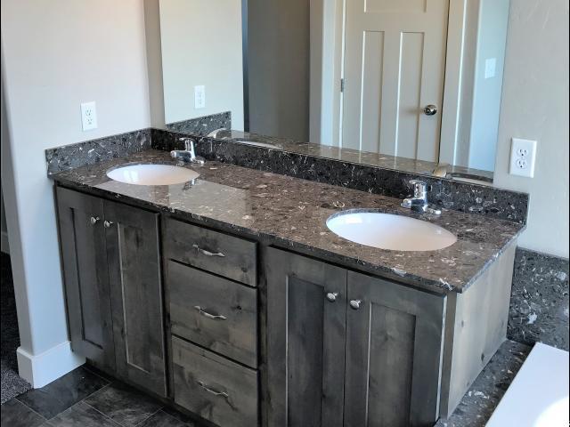 Additional photo for property listing at 61 N 2560 E E CVE 61 N 2560 E E CVE Unit: MARTIN Spanish Fork, Юта 84660 Соединенные Штаты