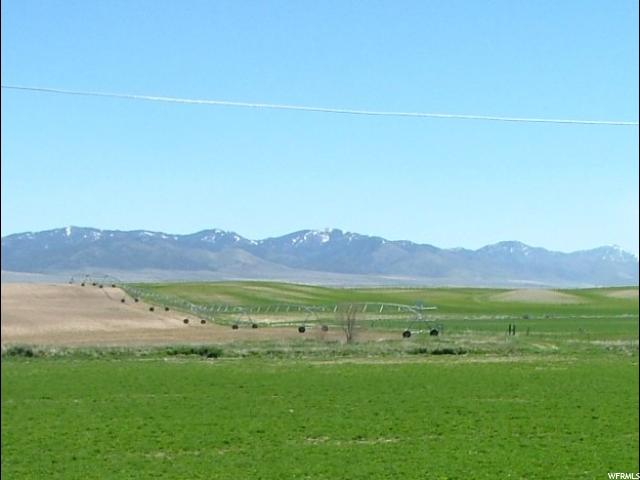 Farm / Ranch / Plantation للـ Rent في R4265024404, 17175 JENKINS Road Arimo, Idaho 83214 United States