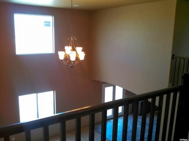 6563 W ELENA ST. Unit 204 West Valley City, UT 84128 - MLS #: 1394401