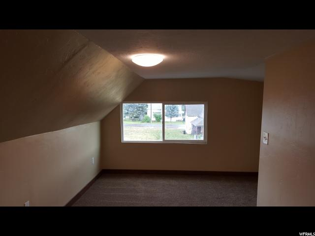 137 N STATE ST Fairview, UT 84629 - MLS #: 1394447