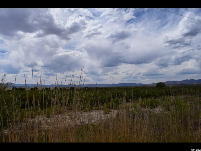 Additional photo for property listing at 3400 S COAL CREEK Road  Wellington, Utah 84542 Estados Unidos