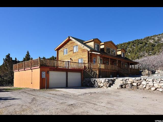 Additional photo for property listing at 14146 S SHAGGY MOUNTAIN Road 14146 S SHAGGY MOUNTAIN Road Herriman, Utah 84096 United States