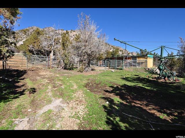 Additional photo for property listing at 14146 S SHAGGY MOUNTAIN Road 14146 S SHAGGY MOUNTAIN Road Herriman, Utah 84096 États-Unis
