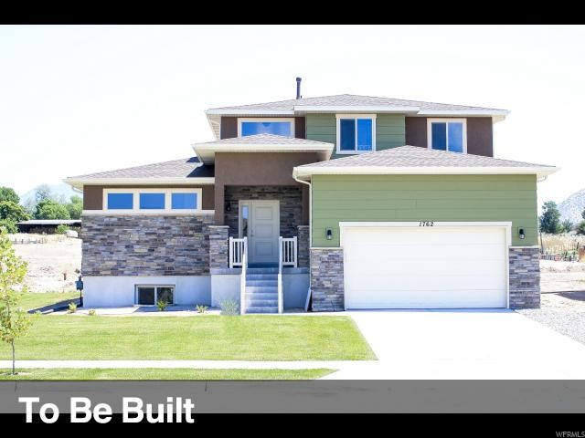 Additional photo for property listing at 61 N 2560 E E CVE 61 N 2560 E E CVE Unit: HILDAL Spanish Fork, Utah 84660 Estados Unidos