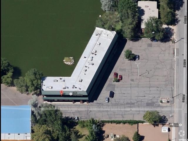 Comercial por un Alquiler en 370 S 500 E 370 S 500 E Unit: 230 Clearfield, Utah 84015 Estados Unidos
