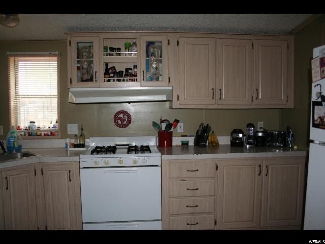 325 S 400 Price, UT 84501 - MLS #: 1394978
