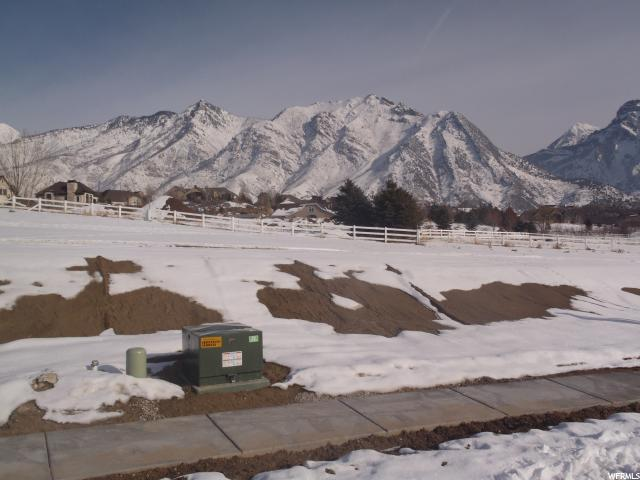 Additional photo for property listing at 727 S MALAN  Alpine, Utah 84004 Estados Unidos