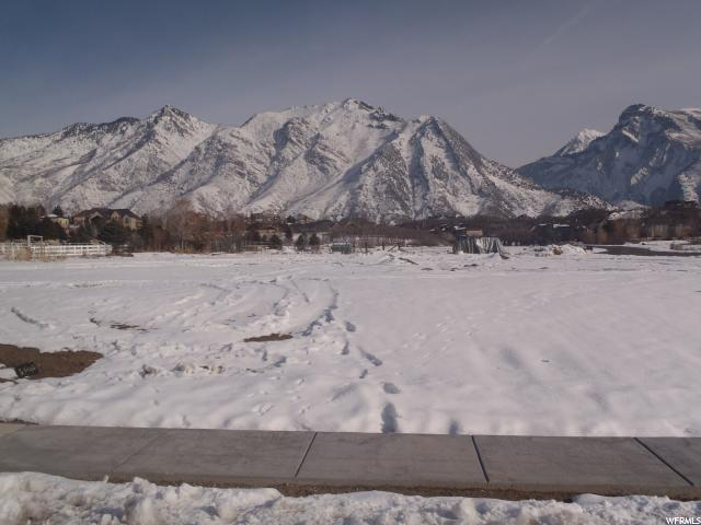 Additional photo for property listing at 727 S MALAN 727 S MALAN Alpine, Utah 84004 Estados Unidos