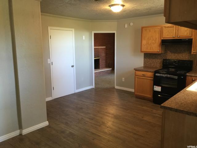 377 N 4700 West Warren, UT 84404 - MLS #: 1395093