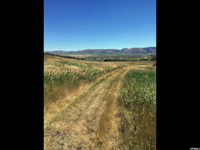 Additional photo for property listing at 1217 CREEK Road 1217 CREEK Road Soda Springs, Idaho 83276 États-Unis