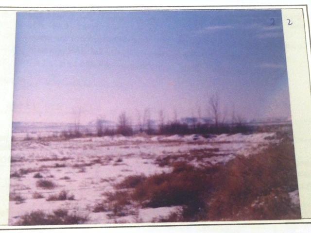 Terreno por un Venta en 16438 E 9000 S Randlett, Utah 84063 Estados Unidos
