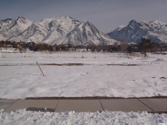 Additional photo for property listing at 806 S MALAN 806 S MALAN Alpine, Utah 84004 United States