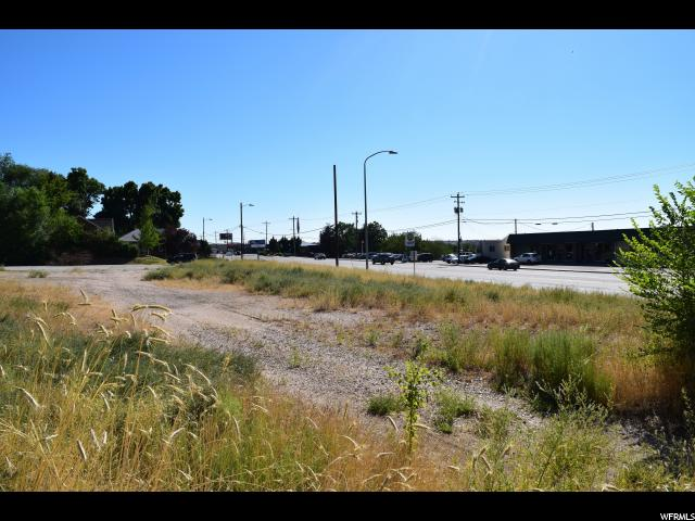 3700 RIVERDALE RD. Riverdale, UT 84405 - MLS #: 1395371