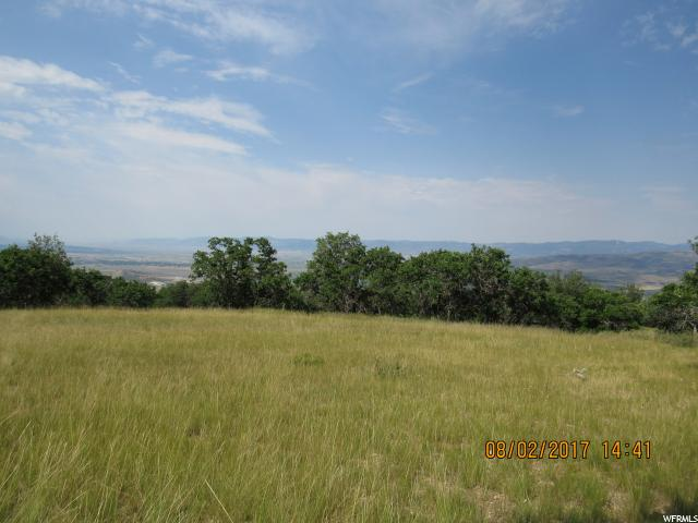 21000 N 14500 Fairview, UT 84629 - MLS #: 1395885