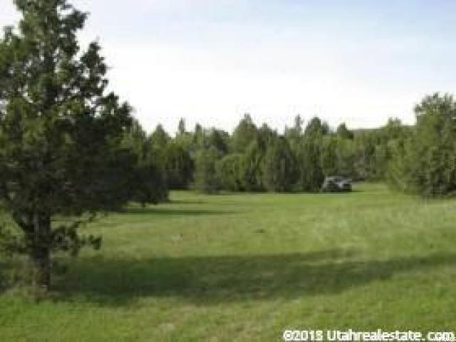 Additional photo for property listing at 15000 N 13000 E 15000 N 13000 E Mount Pleasant, Юта 84647 Соединенные Штаты