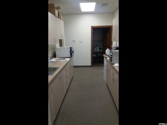 2274 N WASHINGTON BLVD. North Ogden, UT 84414 - MLS #: 1396057