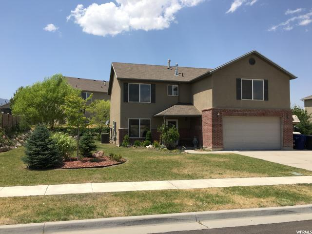 your dream utah property 249 900 13762 s monte joseph