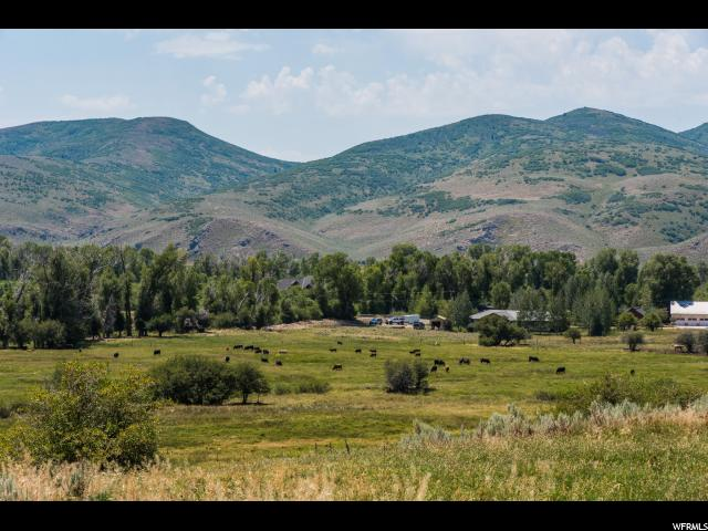 Additional photo for property listing at 4200 S WOODENSHOE Lane 4200 S WOODENSHOE Lane Peoa, Utah 84061 United States