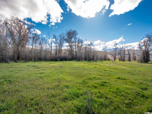 Additional photo for property listing at 4200 S WOODENSHOE Lane  Peoa, Utah 84061 Estados Unidos