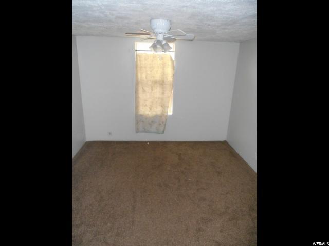306 N 300 Huntington, UT 84528 - MLS #: 1396201