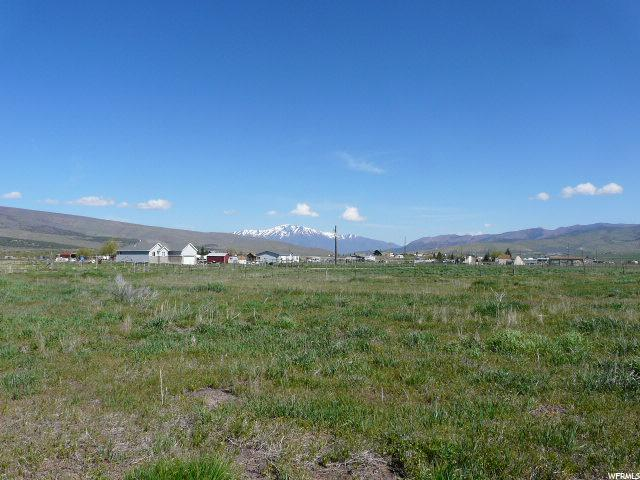 7925 E 33405 Fairview, UT 84629 - MLS #: 1396221