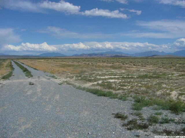 Land for Sale at Address Not Available Fairfield, Utah 84013 United States