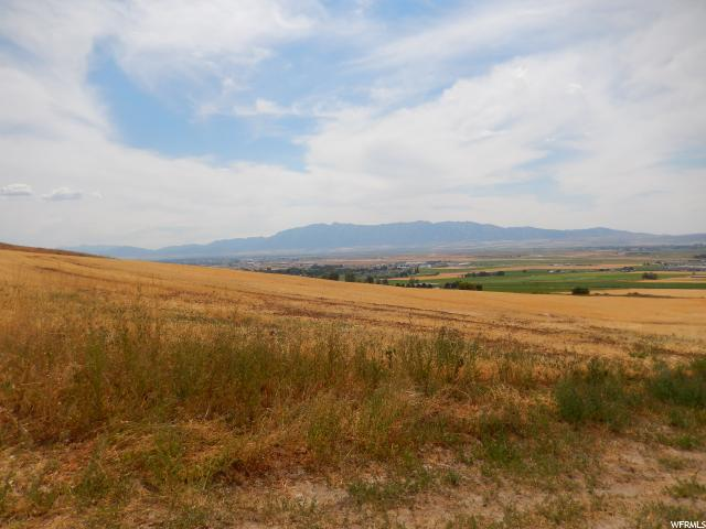 Land for Sale at 1050 E 600 S Smithfield, Utah 84335 United States