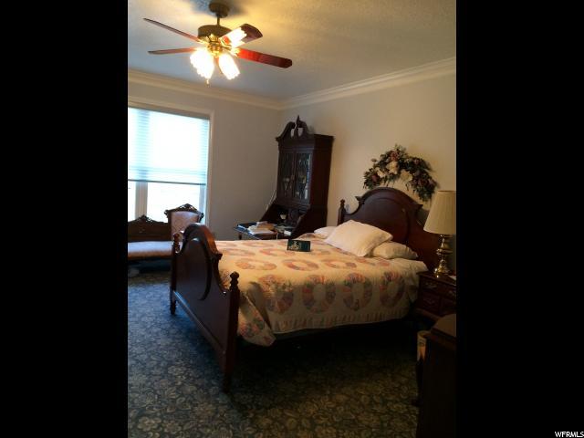 6890 E 17250 Mount Pleasant, UT 84647 - MLS #: 1396440