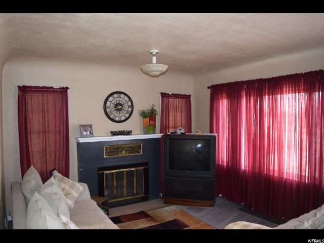 109 D ST Helper, UT 84526 - MLS #: 1396448
